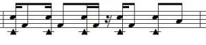 Fill 3